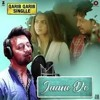 Download Jaane De (Qarib Qarib Single)Atif Aslam Mp3