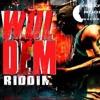 C-SAR feat. Young BULLYZ 【Wul Dem Riddim】