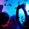 DJ Ethan Stone Club Mix (Explicit Lyrics)