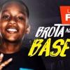MC Doguinha - Vem e Brota Aqui Na Base (Áudio Oficial) mp3
