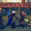 Instalok - The Juggernauts (Zedd - Beautiful Now ft. Jon Bellion PARODY)