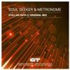 Soul Seeker & Metronome - Stellar Path (Atmotech) 2017