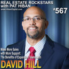 567: Make More Sales with More Support: The Benefits of Expansion Teams with David Hill
