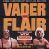 Dr. Kavarga Podcast, Episode 550: WCW Starrcade 1993 Review