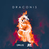 Starlyte & Jim Yosef - Draconis [Supported by ARTY]