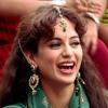 Sadi Gali - Tanu Weds Manu Returns - EDM ( Indias DJ NAN Ft DJ Annie )
