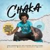 Chaka [Prod. Femkeyz]