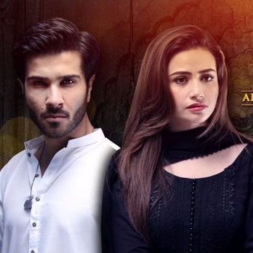 Download Khaani - OST