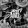 EXCLUSIVE: Sailor & I -  Next To You (André Hommen Remix) [Skint Records/BMG]