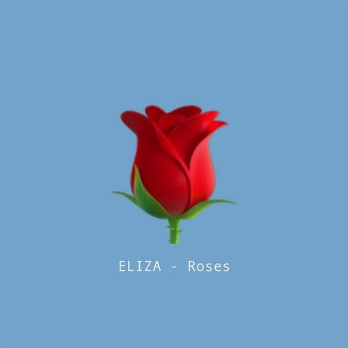 Roses (prod. TOBO TOBO)