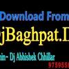 Main Tere Naam Ka Margya Full Electro Viberate Remex Dj Abhishek Chhillar
