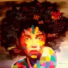 The Soul needs House - Soulful House Mix by Yuma