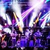 Greensky Bluegrass Grateful Dead Set Live at The Millennium Center - 10/25/2017