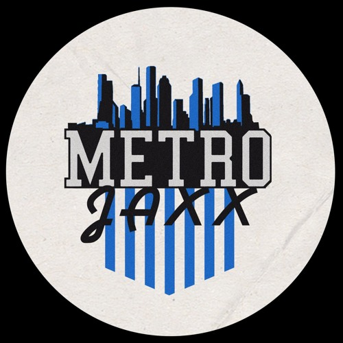 Metro Jaxx Volume One [preview clips]