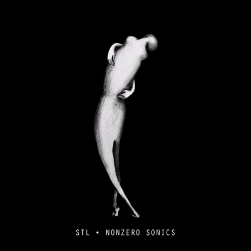 Premiere: STL - Out Of The One