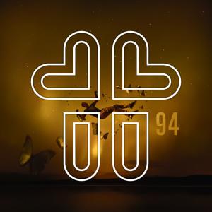 Sam Feldt - Heartfeldt Radio #94