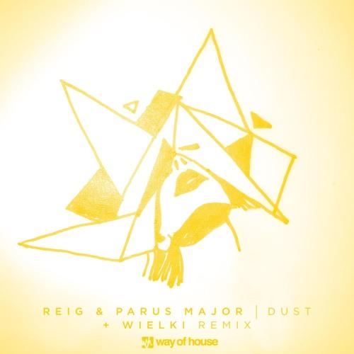 Dislocker (Original Mix)