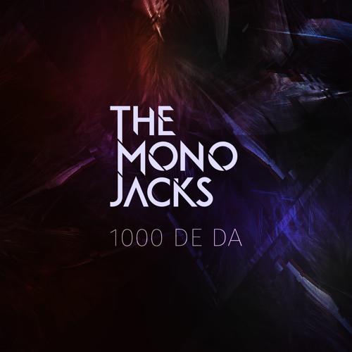 1000 de DA