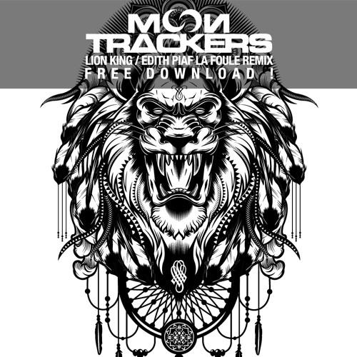 Lion King & Edith Piaf La Foule Remix [FREE DOWNLOAD]