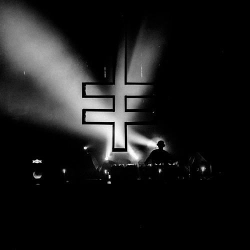 LORENZO [closing] @ HEX presents Marcel Dettmann 20102017 at Input (Barcelona)