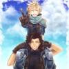 Why ~ Ayaka | Final Fantasy VII Crisis Core