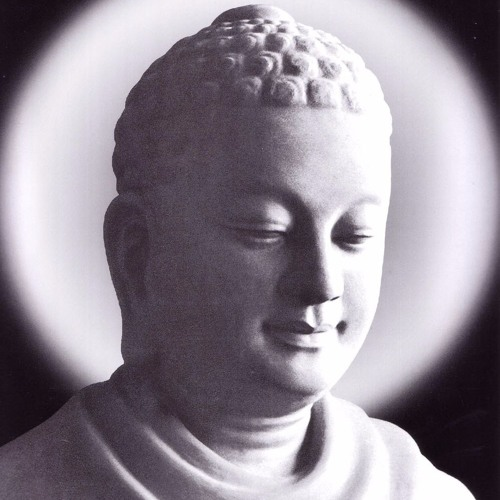 Kinh Pháp ấn (Ba cửa giải thoát) 1 - Thiền sư Thích Nhất Hạnh