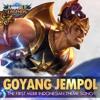 Goyang Jempol.mp3
