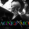 AGNEZ MO -Damn I Love You