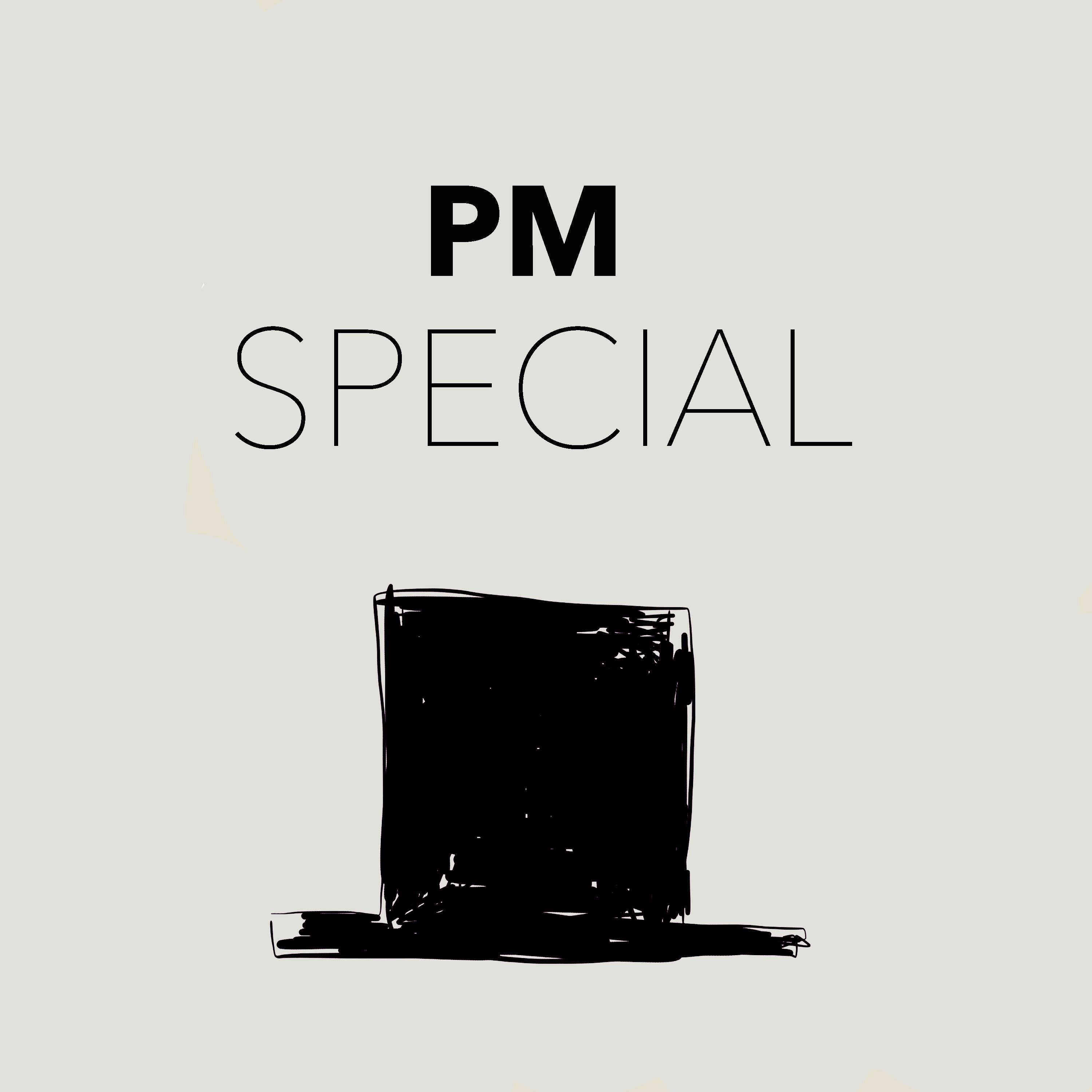 PM SPECIAL -  A walk in the nuclear landscape at CERN
