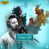 Download Jaane De - Atif Aslam Mp3