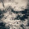 Babicz - Last Hope / Dark Ambient mp3