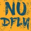 DFly-NU (Master4)