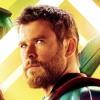 #97: Thor: Ragnarok + Breathe reviewed + Gerard Butler + Taika Waititi interviews
