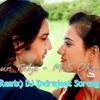Kaun Tujhe - M S Dhoni ( EDM Remix ) Dj Indrajeet Soreng SNG