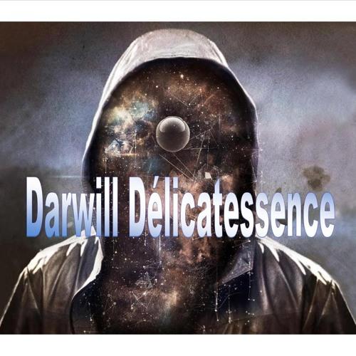 Darwill - Techno - Trax - Delicatessence