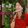 TIBETAN SONG 2014 BY LUMO TSO