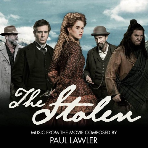 The Stolen (Opening Titles)