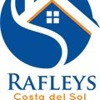 Rafleys Villa | Apartment for rent | Property in Spain