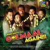 Golmaal Title Track - DJMaza.Info