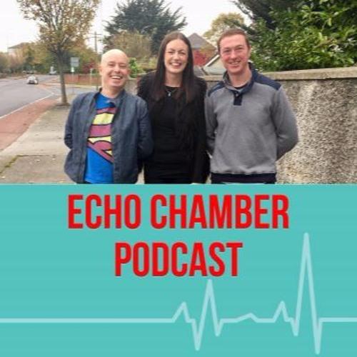 Echo Chamber Ep4