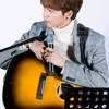Jeong Sewoon 정세운 - If You Want Me - 'Once' Movie Mini concert