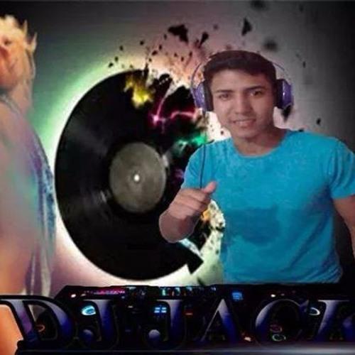 09 - Mal Momento - Rey Ruiz Dj Jack