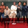 Piment #4 : Diversité is the new bullshit ?