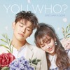 Eric Nam x Somi - You Who