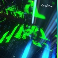 Digitalism - Jet