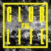 Tiësto & Felix Cartal & Sam Feldt - Club Life 551 2017-10-21 Artwork