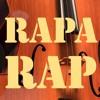 Rapa Rap Teri Chaal   Singer   SURAJ DEV   Official MP3 Song