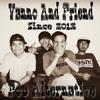 Vanno and friend - mencintaimu selamanya