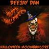 DeeJay Dan - HALLOWEEN MOOMBAHCORE [2017] mp3