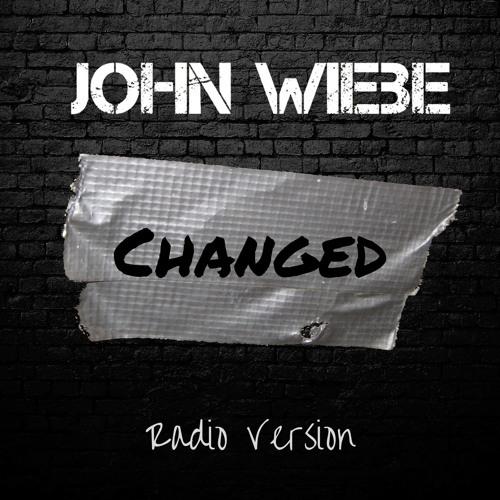 Changed (Radio Version)